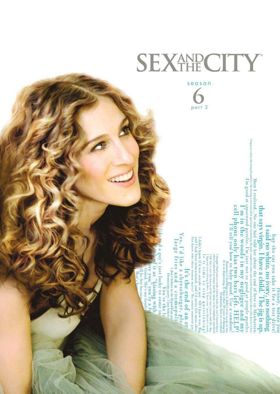 sexo en nueva york temporada 6