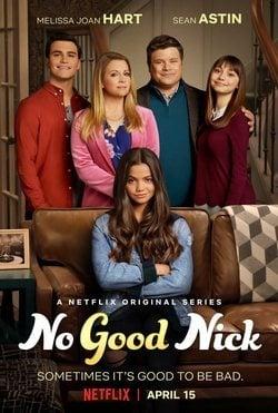 El secreto de Nick