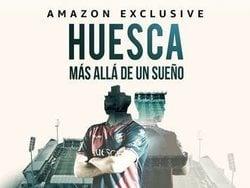Huesca, más allá de un sueño
