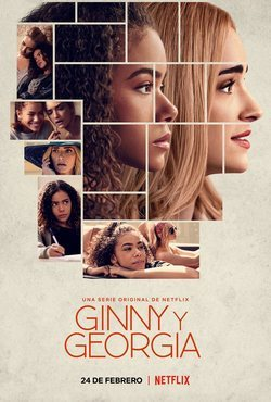 Ginny y Georgia