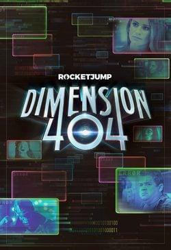 Dimension 404