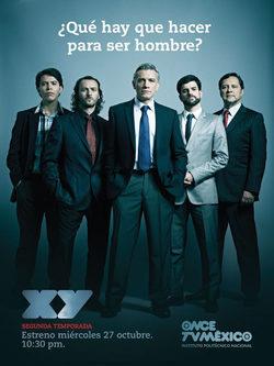 XY: La revista