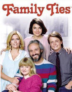 Enredos de familia