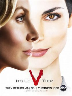 V (remake)