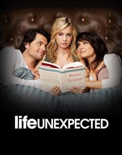 Una vida inesperada