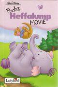 La película de Heffalump
