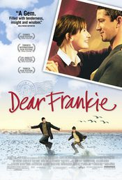Mi querido Frankie