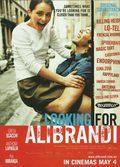 Buscando a Alibrandi