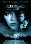 La maldición (Cursed)