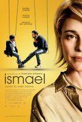 Cartel Ismael