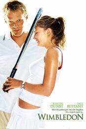 Wimbledon (El amor está en juego)