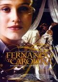 Fernando y Carolina