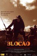 Blocao
