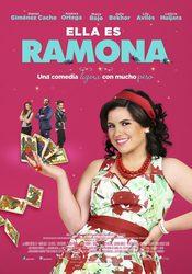 Ramona y los escarabajos