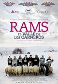Rams (El valle de los carneros)