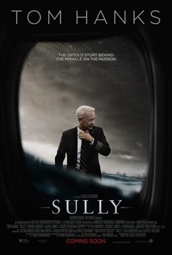 Cartel de Sully