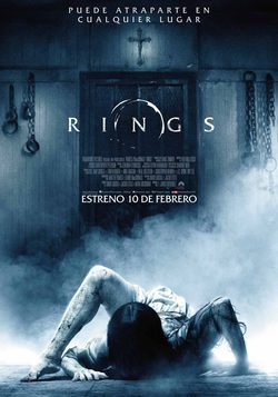 Cartel de Rings