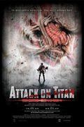 Ataque a los titanes: El fin del mundo