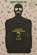 Los supermaderos 2