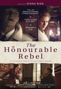 The Honourable Rebel