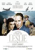 El viaje de Leslie