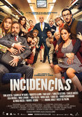 Incidencias