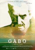 Gabo, la creación de Gabriel García Márquez