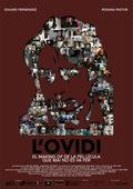 L'Ovidi: El making of de la película que nunca se hizo
