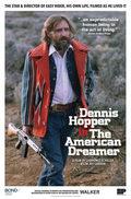 The American Dreamer