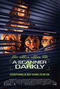 A Scanner Darkly: Una mirada en la oscuridad