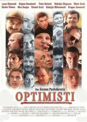 Optimistas