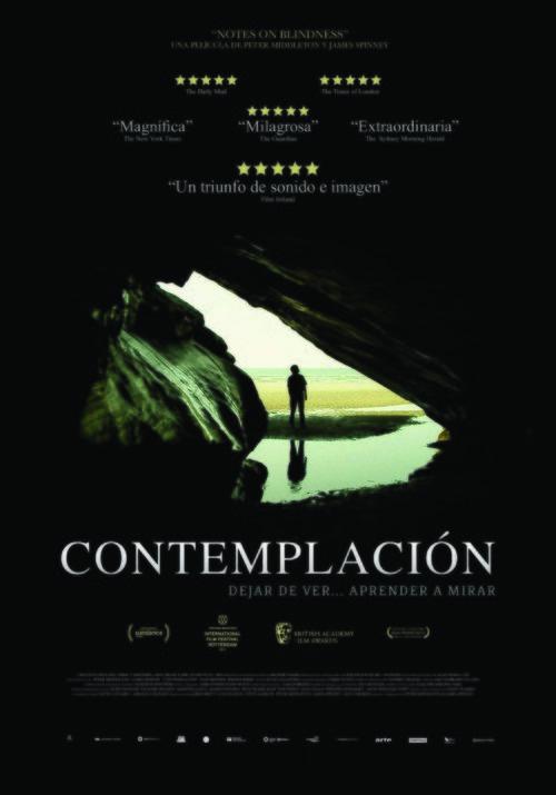 Contemplación (2016)