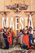 Maestá, la pasión de Cristo