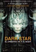 Dark Star: El universo de H.R. Giger