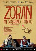 Zoran: Mi sobrino tonto