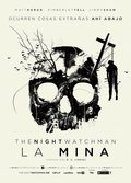 La mina (The Night Watchman)
