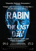 Rabin, the Last Day