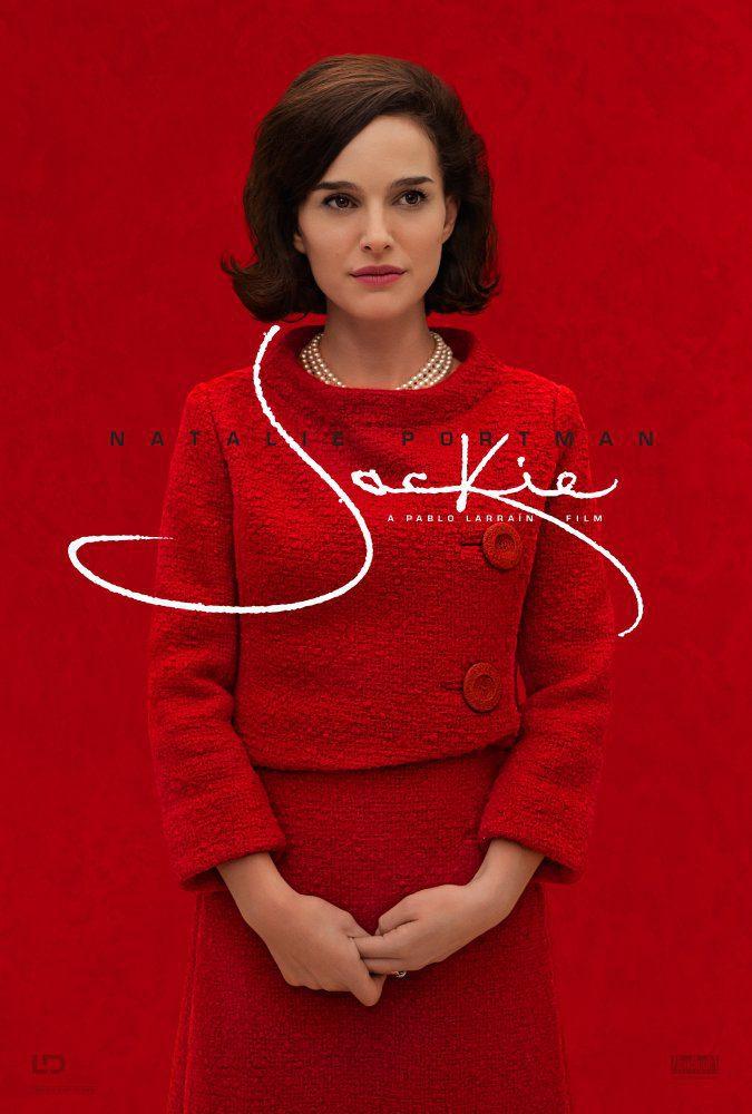 Cartel Internacional de 'Jackie'