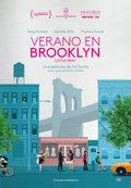 Verano en Brooklyn (Little Men)