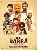 Darra