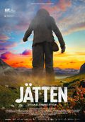 The Giant (Jätten)