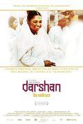 Darshan (El abrazo)
