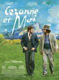 C�zanne y yo