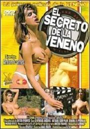 Pelicula porno completa 1997 Zwcaikrvs Cf2m