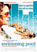 Swimming Pool (La piscina)