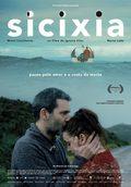 Sicixia