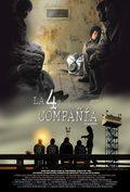 La cuarta compañía