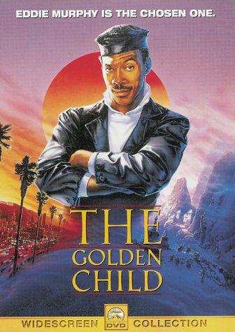 Cartel Cartel DVD de 'El chico de oro'