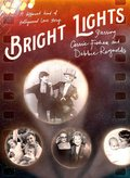 Bright Lights: Starring Debbie Reynolds and Carrie Fisher