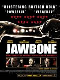Último asalto (Jawbone)